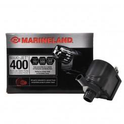 Powerhead 400 - Marineland