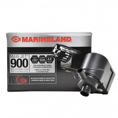 Powerhead 900 - Marineland