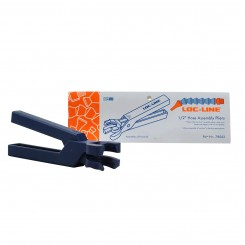 Hose Assembly Pliers