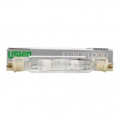 Ushio Aqualite 14K Double End Bulb