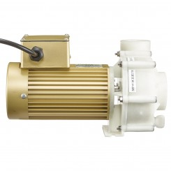 YellowTail 2400 GPH External Pump