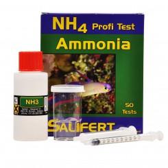 Ammonia Aquarium Test Kit