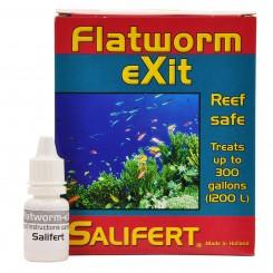 Flatworm Exit Aquarium Test Kit
