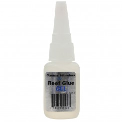 Reef Glue Gel