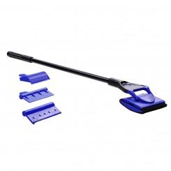 AquaScraper Kit (4-in-1 Cleaning Kit)