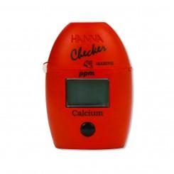 Calcium Colorimeter HI758 Hanna Checker - Marine Water