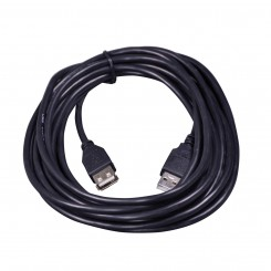 Aquabus Extension Cable