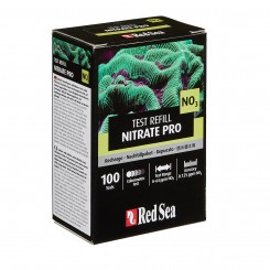 Nitrate Pro Reagent Refill Kit