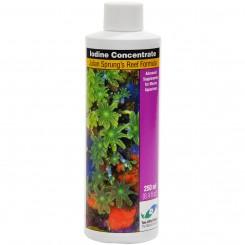 Iodine Concentrate 250 mL