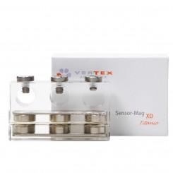 Sensor-Mag XD Probe Holder