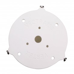 Vectra Lid for Universal Cleaner Unit