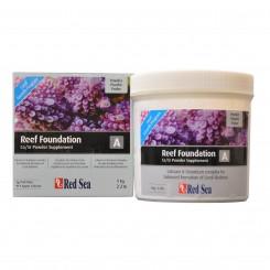 1 kg Reef Foundation A (Ca/Sr)