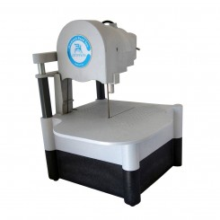 AquaSaw Diamond Band Frag Saw