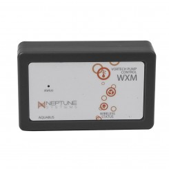 WXM VorTech & Radion Wireless Module