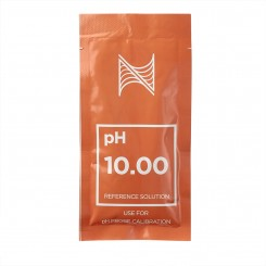 10.00 pH Calibration Fluid