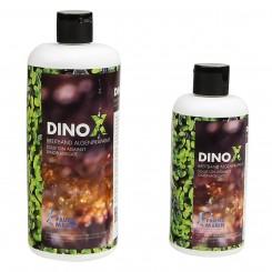 DINO X (Algae X)