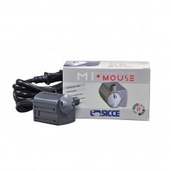 MI MOUSE Pump (82 GPH)