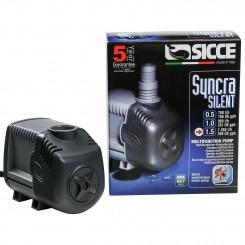 Syncra Silent 1.5 Pump (357 GPH)