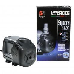 Syncra Silent 2.0 Pump (568 GPH)