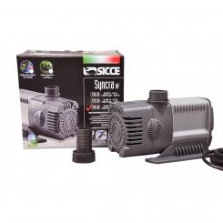Syncra HF 16.0 Pump (4200 GPH)