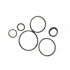 O-Ring Service Kit for Smart UV Sterilizers