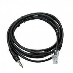 to Neptune Apex Control Cable