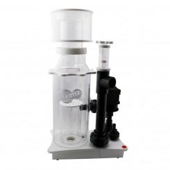 Monzter SM162 External Protein Skimmer
