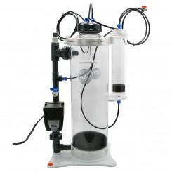 Monzter CM152 External Calcium Reactor