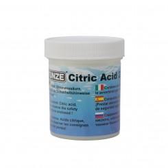 Citric Acid 110 g