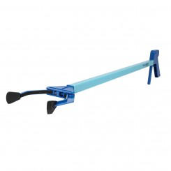 Aquarium Tongs