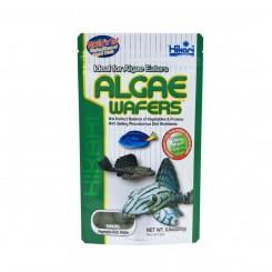 Algae Wafers Sinking Fish Food