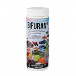 BiFuran+ Multi-Purpose Treatment