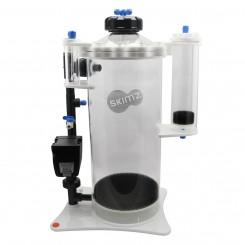 Monzter CM202 External Calcium Reactor