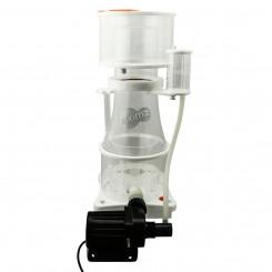 Leopard SL203 DC Internal Protein Skimmer