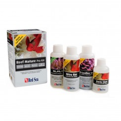 Reef Mature Pro Kit