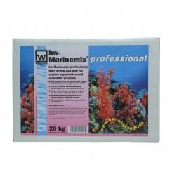 hw-Marinemix Professional Salt Mix 160 Gallons