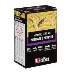 Nitrate / Nitrite Test Kit