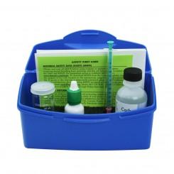 Carbon Dioxide Test Kit
