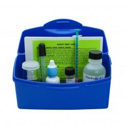 Calcium Hardness Test Kit