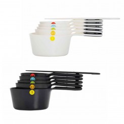 6-Piece Measuring Cups - OXO Good Grips