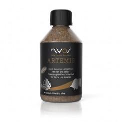 Artemis Liquid Plankton Concentrate