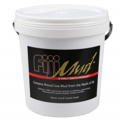 Fiji Mud Refugium Booster