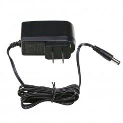 6V Power Adapter for IntelliFeed Feeder