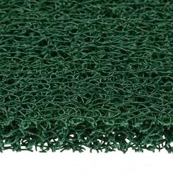 Aquamesh Green 2 - Coarse - Lifegard