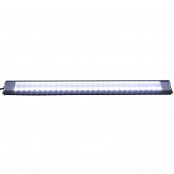 11W LED refugium light