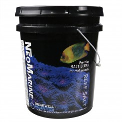 NeoMarine Salt Mix 150 Gallon