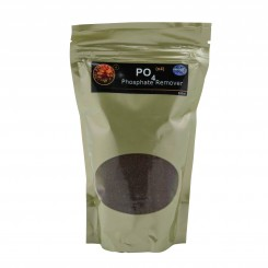 PO4x4 Phosphate Remover