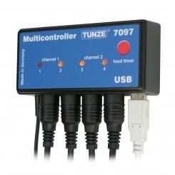 Multicontroller 7097 USB