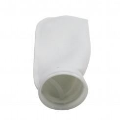 Felt Filter Sock with Plastic Ring