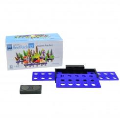 Auqa Gadget ReefRack 32 Magnetic Frag Rack